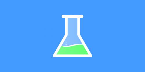mėgintuvėlis,Erlenmejerio kolba,chemija,laboratorija,fizika,skystas,žalias,sintezė,stūmoklis,stiklas,mokslas,tyrimai,toksiškas,distille,eksperimentas,studijuoti,sumaišyti,sterilus,ekstrahavimas,mokymas,organinė chemija,medžiaga,testas,nemokama vektorinė grafika
