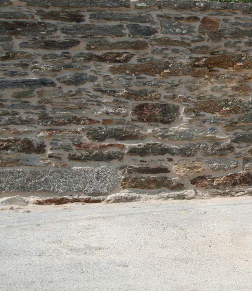 textura,akmuo,cementas
