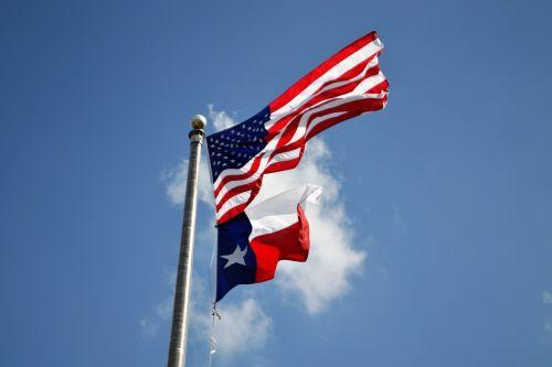 Teksaso vėliava,Amerikos vėliava,Houstonas,texas,Ima reljefas,katy texas,Dallas Teksasas,united,simbolinis,patriotas,amerikietis,vėliava,Šalis,nacionalinis,usa,simbolis,ženklas,nepriklausomumas,laisvė,dizainas,patriotinis,piktograma,Jungtinės Amerikos Valstijos,abbott,Allentonas,kalnas,abernathy,lubbock,Hale,abilene,taylor,jones,akkeris,dawson,Martinas,addison,adrian,Oldham,agua dulce,nueces,alamo,hidalgo,Alamo aukštumų,albany,shackelford,aledo,parkeris,Alice,Jim šuliniai,Allen,Alpių,brewster,alton,Johnson,Alvinas,brazoria,amarilas,Poteris,Randall,ames,laisvė,amherst,anahuac,kameros,Andersonas,grimes,andrews,angleton,antonas,Hockley,appleby,nacogdoches,aquilla,aransas,san patricio,archer miestas,archer,arkola,fort bend,argyle,dentonas,arlingtonas,tarrant,arp,Kalvis,Atėnas,hendersonas,Atlanta,cass,aubrey,aurora,protingas,austin,Travis,Williamson,Hays,fanninas,Baird,paimti keliu,protestas