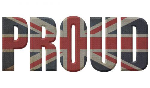 tekstas,3d tekstas,Šalis,vėliava,pasididžiavimas,didžiuojasi,Tautybė