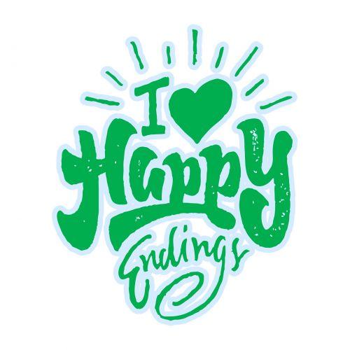 tekstas, pranešimas, meilė, žalias, širdis, laimingas, emocijos, kortelė, galūnės, izoliuotas, balta, fonas, teksto laimingos galūnės