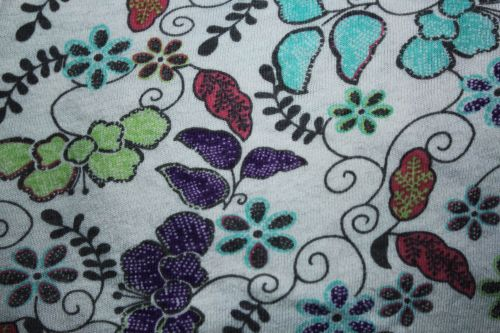 tekstilė & nbsp, fonas, tekstilė, fonas, audinys, objektas, rožinė & nbsp, tekstilė, pasukti & nbsp, fone, tekstilės fonai 2
