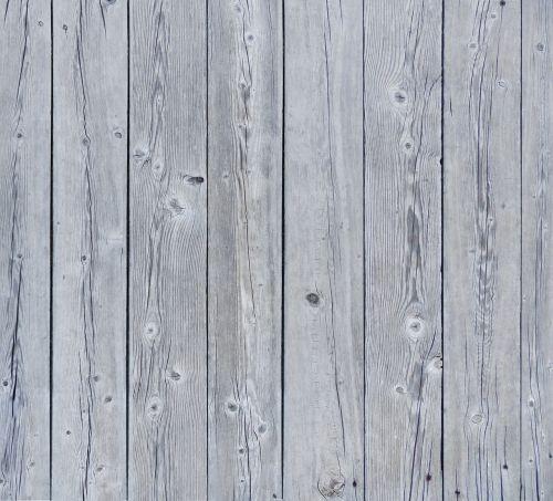 tekstūra,medienos tekstūra,balta mediena,medinės lentos,ištempta mediena,pavasaris,grindys,mediena
