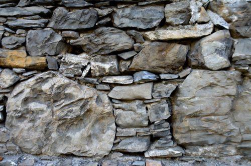 tekstūra,natūralaus akmens siena,akmenys,natūralus akmuo,siena,paminklas,pastatas,akmeninė siena,mūra,namo siena,ištemptas