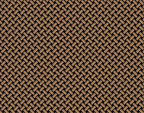tekstūra,natūralus,persipynusios,smėlio spalvos tekstūra,fonas,sujungta tekstūra