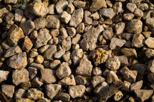 tekstūra,akmenys,Rokas,ruda,fonas,akmens tekstūra,kelias,įsitraukti,kalkakmenis,dirvožemis,roko tekstūra