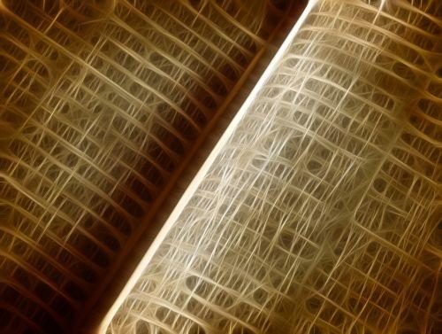 tekstūra,struktūra,abstraktus,modelis,integracija,pintys,fonas