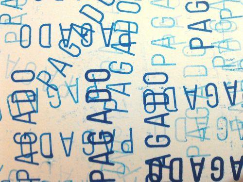 tekstūra,tipografija,tavo gradientai