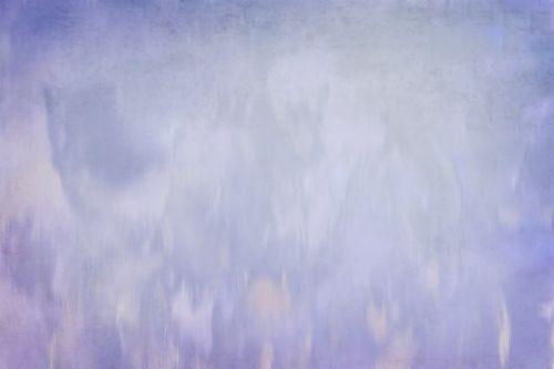 tekstūra,dažyti,blur,minkštas blur sluoksnis,perdanga,vasaros tekstūra,pavasario tekstūra,žiemos tekstūra,subtilus,švelnus,subtilus