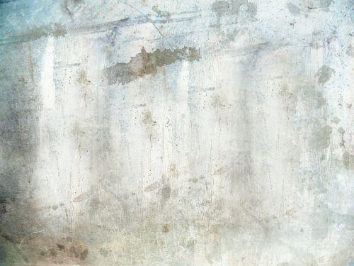 tekstūra,grubus,dažytos,dažytos,sausas šepetys,įtrūkimai,Grunge,senas,amžius,fonas