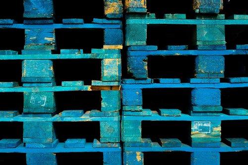 tekstūros, mediniai padėklai, padėklų, mediena, medinė konstrukcija, Euro padėklų, tapetai