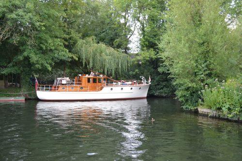 thames,upė,Temzės upė,paleisti,istorija,Britanija,united,karalystė