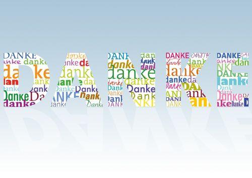 Ačiū,dėkingumas,tipografija,raidės,šrifto,labai ačiū,grafika,spalva,spalvinga,žodis