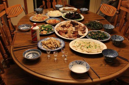 padėka,kinai,šventė,sezonas,maistas,šventė,festivalis,ačiū