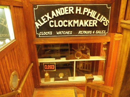 laikrodis, laikrodžiai, senelis & nbsp, laikrodis, antikvariniai daiktai, laiko & nbsp, gabalas, skambesys & nbsp, laikrodis, laikrodis & nbsp, gamintojas, remontas, aliarmas & nbsp, laikrodis, laikrodis & nbsp, parduotuvė, laikrodis virimo aparatas