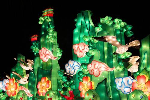 vasaros festivalis,kraštovaizdžio lempa,žibintų festivalis,tradicinė liaudis