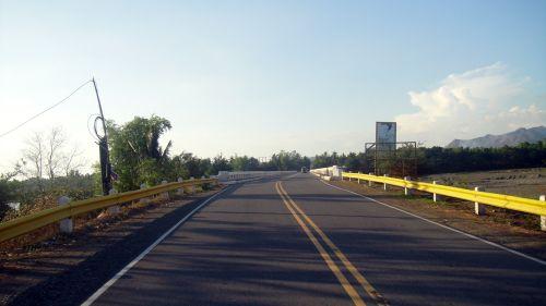 kelias, kelionė, vairuoja, vieta, ilgas & nbsp, kelias, ilgai & nbsp, vairuoti, ilgas kelias