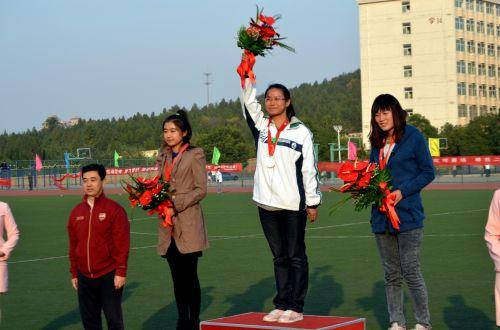 pergalė, nugalėtojas, medalininkas, 1 vieta, 2 vieta & nbsp, 3rd vieta & nbsp, varzybos, medaliai