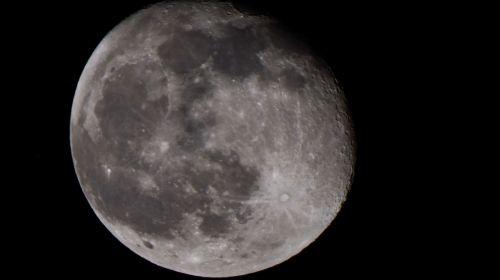 Mėnulis,mėnulis,baltas mėnulis,pilnatis,kraterio mėnulis,šviesus mėnulis,Delčia,išsamiai,naktis,grožis,dangus,dangus moon,sidabrinis mėnulis