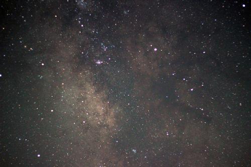 naktinis dangus,paukščių takas,tamsa,naktis,dangus,naktinis dangus,visata,galaktika,žvaigždė,šviesa