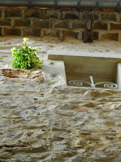 romėnų vazonas,Provence,kaimas,viduramžių,į pietus,france,senas kaimas,viduramžių kaimas,saulė,buldozeriai,vaizdingas