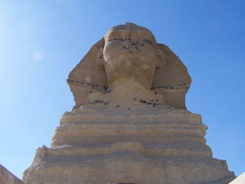 sfinksas,giza,Egiptas,Sfinksas,Kairas,egyptian,dykuma,archeologija,akmuo,statula,paminklas,civilizacija,istorinis