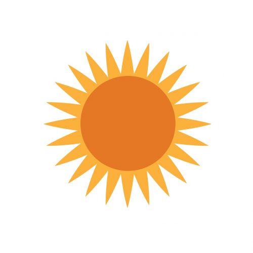 saulė,karštas,lauke,saulėtekis,iliustracija,Iliustracijos,grafika,klasė,medžiagos,mokymo medžiagos,studijuoti,animacinis filmas