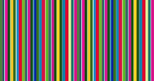 tradicija,spalvos,išpjovos,klim,łowickie spalvos,apdaila,spalvos,nemokama vektorinė grafika