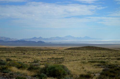 dykuma,dykuma,Vakarų,Jungtinės Valstijos,dangus,kraštovaizdis,kelionė,kanjonas,gamta