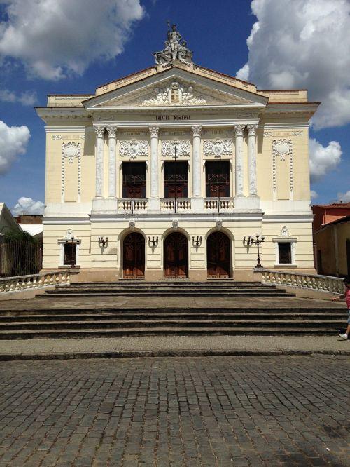 teatras,minos,Brazilija,Senamiestis,senas,Rokas,istorija,architektūra,keliautojas,kelionė,istorija