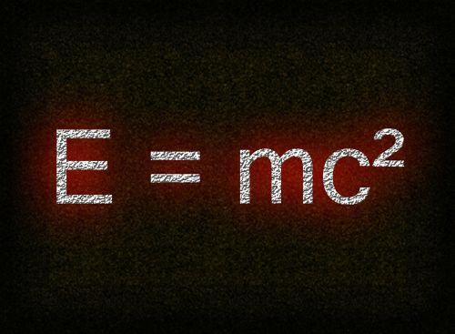 Reliatyvumo teorija,Albertas Einšteinas,formulė,fizikas,matematikas,mokslininkai,genijus,energija,energijos formulė,fizika,matematika