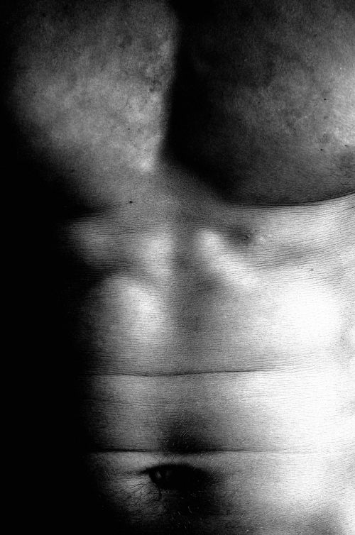krūtinės angina, vyras, žmonės, kūnas, makro, fonas, figūra, krūtinės ląstelė