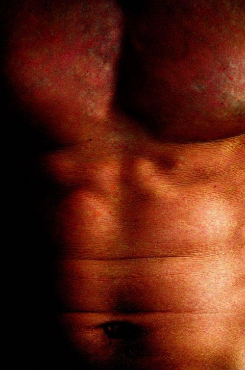 krūtinės angina, vyras, žmonės, kūnas, makro, fonas, krūtinės ląstelė