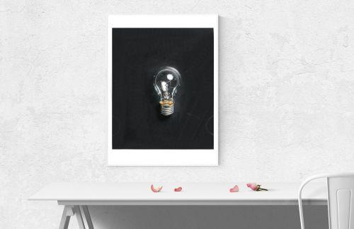 mintis, idėja, inovacijos, vaizduotė, darbo vieta, įkvėpimas, lemputė, lemputė, tirpalas, smegenų audra, smegenų audra, išradimas, galvoti, lenta, vaikščioti meną, lenta, mokykla, švietimas, mokymasis, mokytis, analizė, problema, koncepcija, simbolis, kūrybiškumas, lempa, burbulas, filosofija, meditacija, psichinis vaizdas, regėjimas, verslas, psichologija, be honoraro mokesčio, be honoraro mokesčio