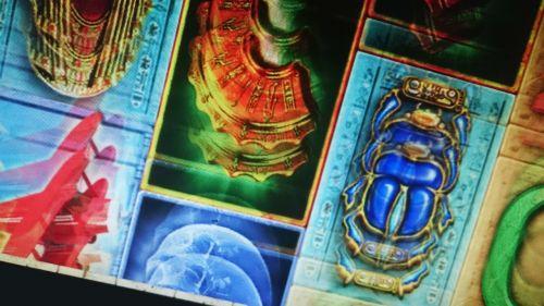 trys elementai,vaizdo slotmachine,kazino,sėkmė,simbolis,stebėti,lizdas,jackpota,lošti,tikimybė