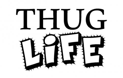 kvailys,gyvenimas,sunkus gyvenimas,jaunas,priemiesčiuose,tekstas
