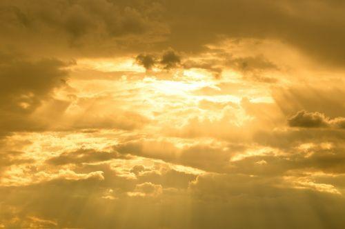 griauna,debesys,debesų formavimas,dangus,tamsūs debesys,debesys formos,Persiųsti,dusk,gewitterstimmung,nuotaika,tamsus dangus,vakaras,saulė,debesų danga,saulėlydis,saulėtekis,kraštovaizdis