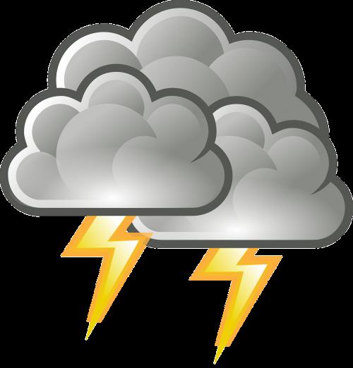 griauna,žaibas,griauna,lietus,nepalankus oras,audra,Blogas oras,debesys,per naktį,overclouded,debesuota,oras,prognozė,piktograma,simbolis,nemokama vektorinė grafika