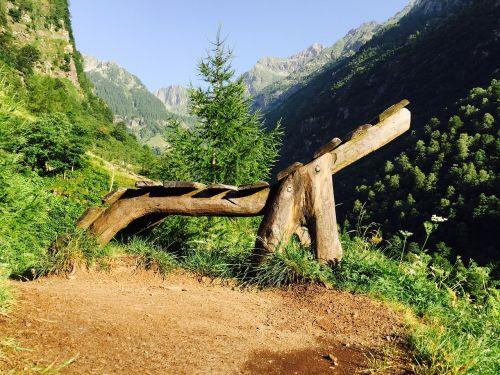 Ticino, Šveicarija, Kraštovaizdis, Kalnai, Gamta, Vanduo, Akmuo, Priešingai, Verzasca