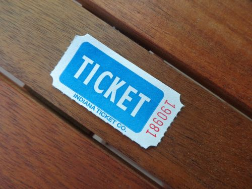 bilietas,numeris,laimėti,žaisti,sėkmė,nugalėtojas,lotto,laimėti