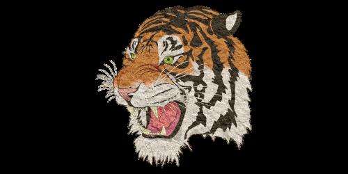 tigras, tigro png, liūtas, gyvūnas, Gepardas, vintage, jaguar, leopardas, panther, Puma, Cub, kačių, miškas, poli, trikampio formos, 3d forma, tigro atsargos, tigro wiki, tigro vaizdas, tigro vaizdas, tigro iliustracija, tigro vektorius, tigro logotipas, tigro grafika, tigro dizainas, tigro marškinėliai, tigro dovana, fono tekstūra, abstraktus fonus, fono paveikslėliai, pixabay, foninis modelis, žemas poli, trikampis, fonas, abstraktus, dizainas, tekstūra, pristatymas, brošiūra, be honoraro mokesčio, pikseliai, be honoraro mokesčio