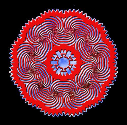 plytelės,modelis,fono paveikslėlis,dizainas,dekoratyvinis,geometrinis,foninis modelis,ornamentas,kūrybiškumas,bangų modelis,simetrija