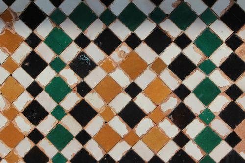 plytelės,Marokas,rabatas,fes,amatai,apdaila,spalva,dizainas,prabanga,formos,spalvinga,Islamas,mečetė,stilius,casablanca,architektūra,Hasano bokštas
