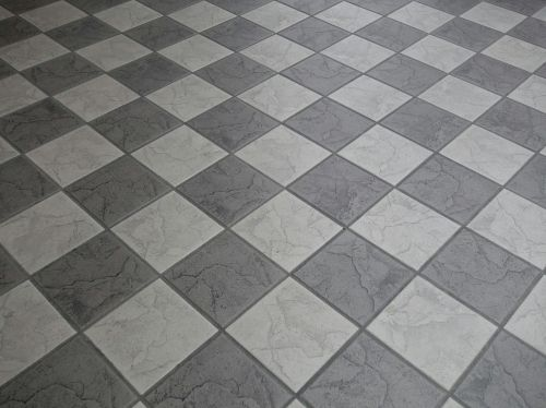 plytelės,žemė,keramika,grindų plytelės,Saunus,plytelės,plytelių grindys,aikštės,geometrija,linijos,modelis
