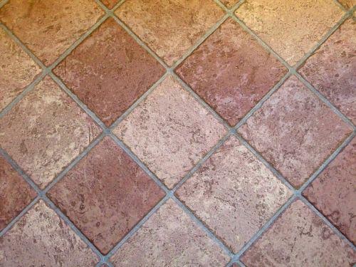 plytelės,žemė,modelis,grindų plytelės,fonas,plytelės,plytelių grindys,struktūra,akmens grindys,geometrija,linijos,aikštės,grindys,raudona