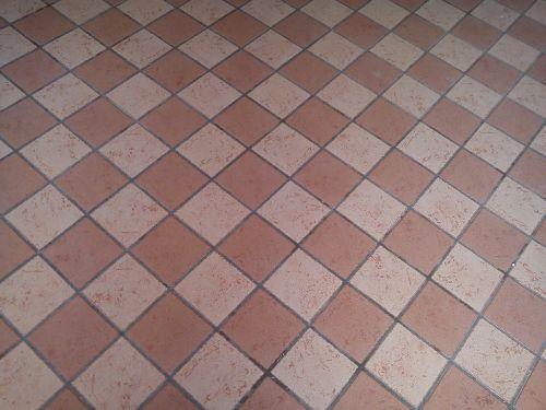 plytelės, žemė, keramika, grindų plytelės, Saunus, plytelės, plytelių grindys, aikštės, geometrija, linijos, modelis