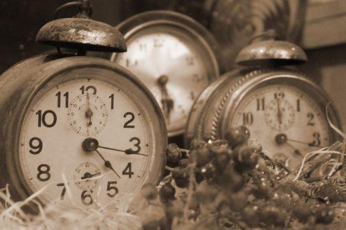 laikas,laikrodžiai,lankstus,tvarkaraštis,vintage,pabusti,dabar