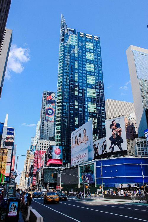 kartus kvadratas,nyc,miestas,naujas,kvadratas,York,Manhatanas,usa,laikai,gatvė,amerikietis,turizmas,plačiajuostis,taksi,ny,eismas,minios