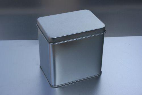 skardinė,metalinis dėžutė,Kalėdinė dėžutė,balta alavo gali,arbata caddy,sandėliavimo indas,dizaino dėžutė,aukščiausios kokybės pakuotė