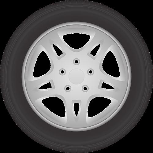 padanga,guminė padanga,automobilis,ratai,automobilio padanga,nemokama vektorinė grafika